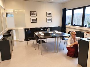 Se vores kildesortering i Oslo